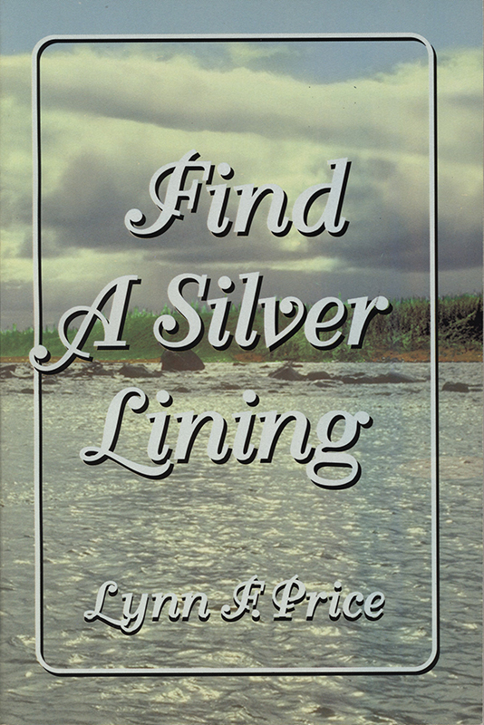 Find A Silver Lining book cover