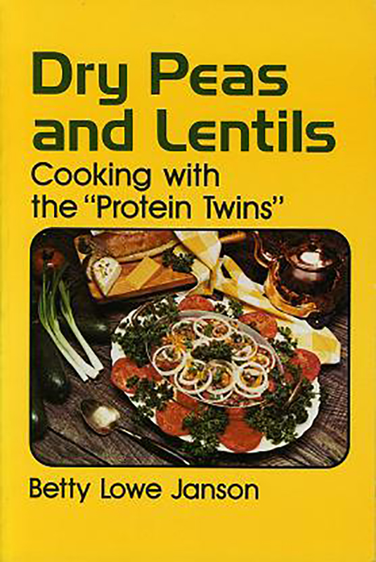 Food storage archives horizon publishers lds bookstore dry peas and lentils cooking with the protein twins forumfinder