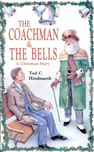The Coachman & The Bells book cover