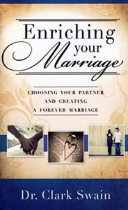 Enriching your Marriage book cover